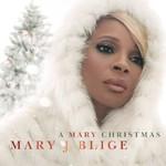 Mary J. Blige, A Mary Christmas