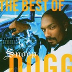 Snoop Dogg, The Best of Snoop Dogg