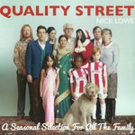 Nick Lowe, Quality Street: A Seasonal Selection for All the Family