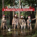 The Robertsons, Duck the Halls: A Robertson Family Christmas
