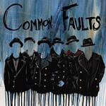 The Silent Comedy, Common Faults