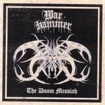 Warhammer, The Doom Messiah