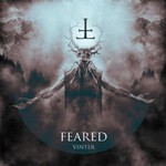 Feared, Vinter