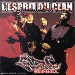L'Esprit du Clan, Chapitre 1