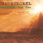 Eric Steckel, Dismantle The Sun