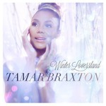 Tamar Braxton, Winter Loversland