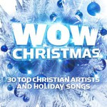 Various Artists, WOW Christmas Blue mp3