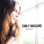 Emily Maguire, Believer  mp3