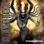 The Monolith Deathcult, Tetragrammaton