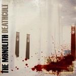 The Monolith Deathcult, The White Crematorium 2.0
