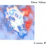 Klaus Wiese, Creation II