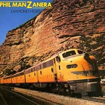 Phil Manzanera, Diamond Head