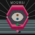 Mogwai, Rave Tapes