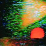 David Torn, Cloud About Mercury