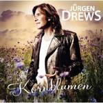 Jurgen Drews, Kornblumen