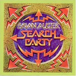 Brian Auger, Search Party