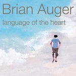 Brian Auger, Language of the Heart
