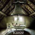 Heinz Rudolf Kunze, Stein Vom Herzen