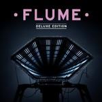 Flume, Flume: Deluxe Edition