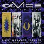 Alphaville, First Harvest 1984-92