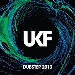 Various Artists, UKF Dubstep 2013 mp3