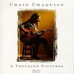 Craig Chaquico, A Thousand Pictures