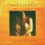 David Knopfler, Songs For The Siren