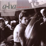 a-ha, Hunting High and Low (Deluxe Edition)