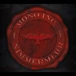 Mono Inc., Nimmermehr