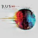 Rush, Vapor Trails Remixed mp3