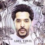 Adel Tawil, Lieder
