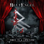 Blutengel, Once In A Lifetime