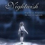 Nightwish, Highest Hopes: The Best of Nightwish