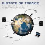 Armin van Buuren, A State of Trance Year Mix 2013