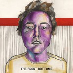 The Front Bottoms, The Front Bottoms