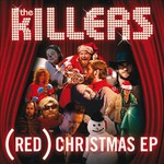 The Killers, (RED) Christmas EP