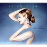 Sarah Lenka, Am I Blue