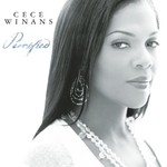 CeCe Winans, Purified