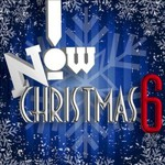 Various Artists, Now! Christmas 6 mp3