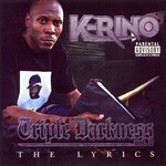 K-Rino, Triple Darkness Vol. 2: The Lyrics