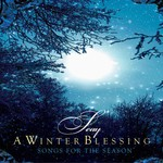 Seay, A Winter Blessing: Songs For The Season