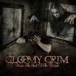 Gloomy Grim, Under The Spell Of The Unlight