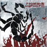 Thyrane, Hypnotic