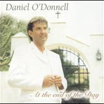 Daniel O'Donnell, At the End of the Day