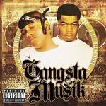 Lil Boosie And Webbie, Gangsta Musik