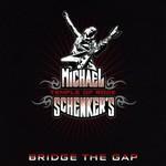 Michael Schenker's Temple of Rock, Bridge The Gap