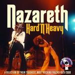 Nazareth, Hard 'n' Heavy