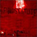Alphaville, Prostitute