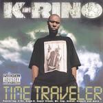 K-Rino, Time Traveler