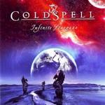 Coldspell, Infinite Stargaze